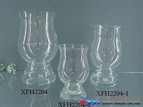 Ideas To Decorate Glass Vases Elitflat