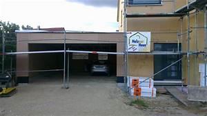 Ofen Götz Nürnberg : ach ja die garage ist da ein neubau aus holz ~ Orissabook.com Haus und Dekorationen