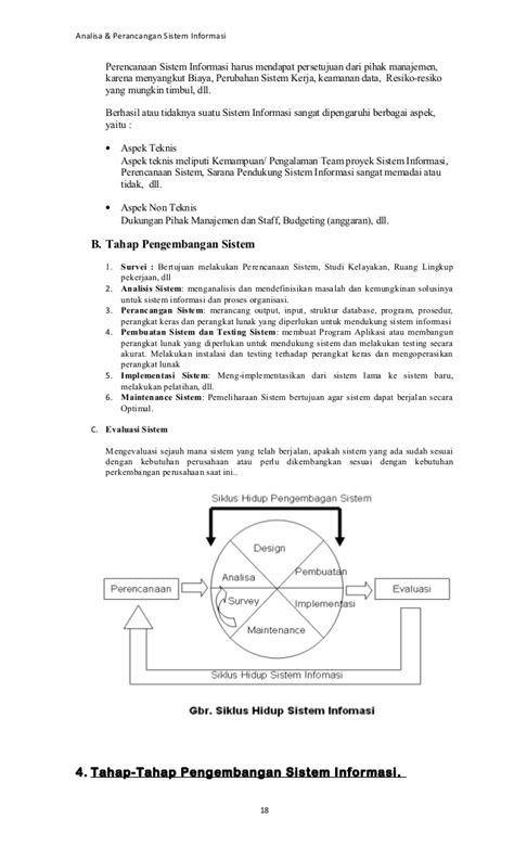 01 analisa dan perancangan sistem informasi(1)