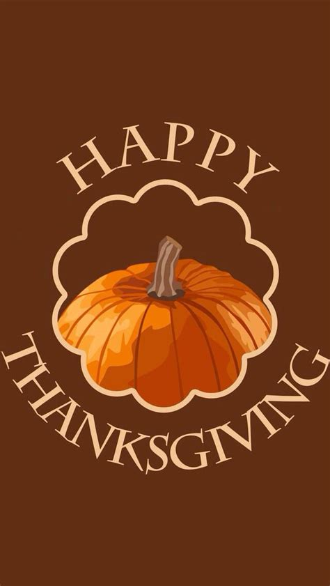 Happy Thanksgiving Wallpaper Iphone by 338 Best Fall Wallpapers Images On