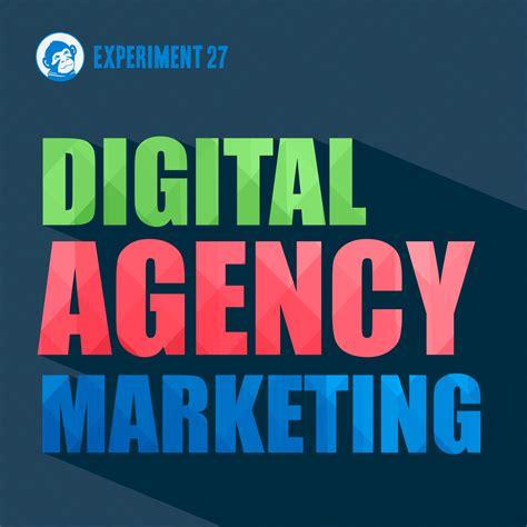 Digital Agency - digital agency marketing 1 resource for your digital