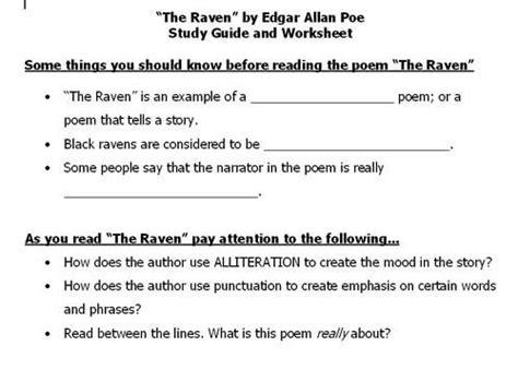 complete poetry unit teaching stuff exle of poem