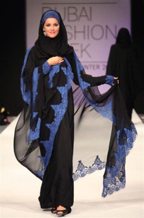 hijab styles  dubai fashion week abaya dubai fashion