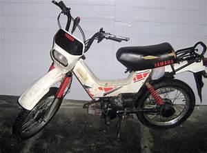 Honda Px 50 : let hal l harc kicsiben robog ~ Melissatoandfro.com Idées de Décoration