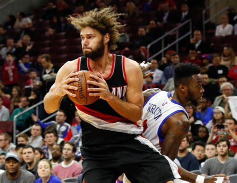nba players  outrageously great hair cbssportscom