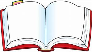 Top 82 Book Clip Art - Free Clipart Spot