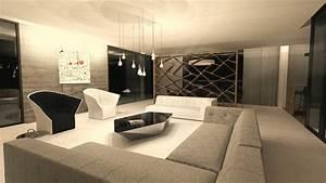 Maison L Lyon S Belle Architecte Intrieur