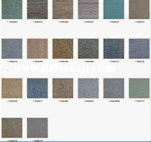 vinyl floor tiles and how it works in your interior design contemporary tile design magazine