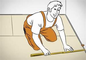 Fermacell Platten Obi : osb platten verlegen dachboden anleitung finest osb platten verlegen marvelous fermacell ~ Frokenaadalensverden.com Haus und Dekorationen