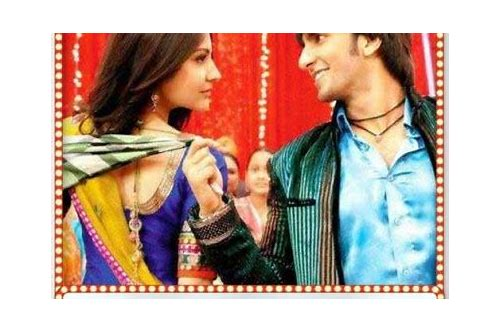 Band baaja baarat movie mp3 songs download :: gresecilun