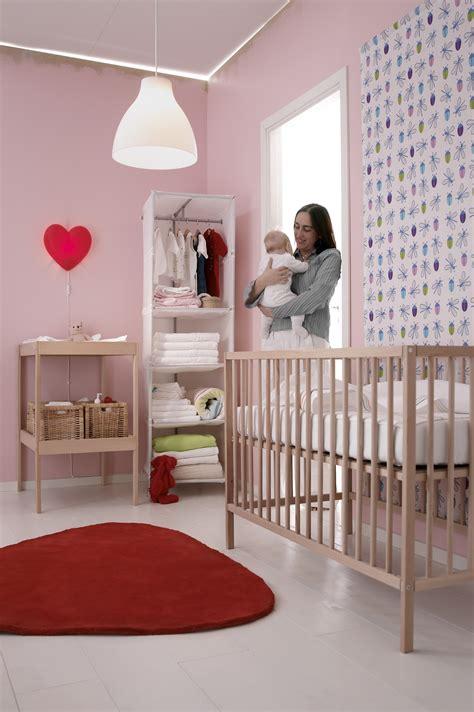 ikea chambres bébé meuble chambre bebe ikea