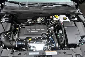 2011 Chevy Cruze Engine Diagram Dodge Dakota Instrument