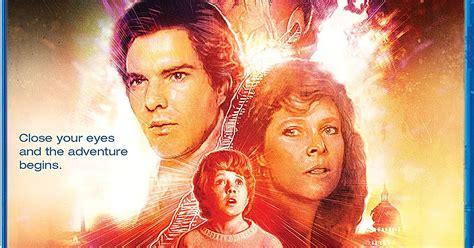 dennis quaid dream movie the b movie news vault dennis quaid invades your dreams