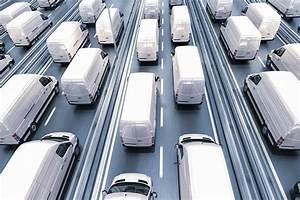 Capacité De Transport De Marchandises De Moins De 3 5t : efpr r seau ixio emploi et formation professionnelle ~ Medecine-chirurgie-esthetiques.com Avis de Voitures