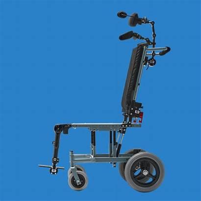 Seating Dynamic Dynamics Wheelchairs Wheelchair Durability Functionality