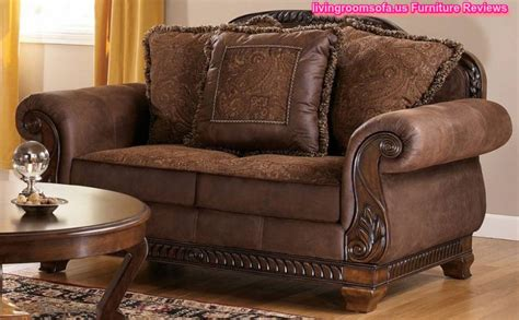 antique leather sofa images steunk decor ideas
