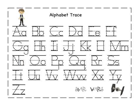 preschool free worksheet printables free printable preschool worksheets tracing worksheets for 468