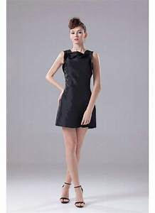 Black dress for wedding reception all women dresses for Black dress for wedding reception