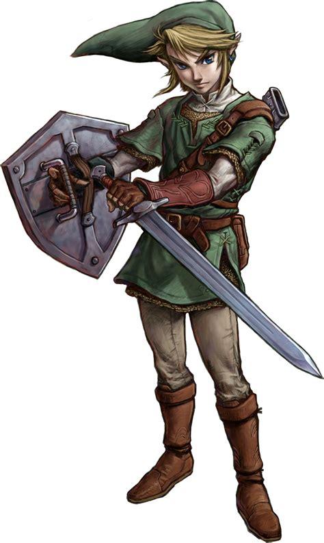 Hylian Zeldapedia The Legend Of Zelda Wiki Twilight