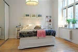 kleines schlafzimmer ideen wohnung schlafzimmer ideen möbelideen