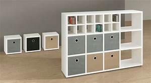 Faltboxen Für Regale : aufbewahrungsbox regal regal box regal k rbe kaufen ~ Watch28wear.com Haus und Dekorationen