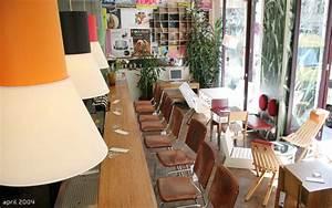 Bilder Cafe Das Moebel