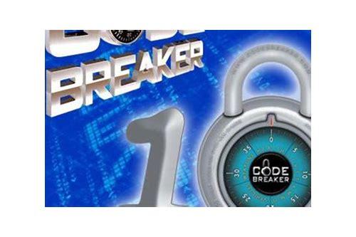 baixar ps2 codebreaker v10 elf patched