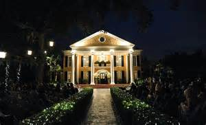 new orleans wedding venues new orleans wedding venues southern oaks plantation photo collections