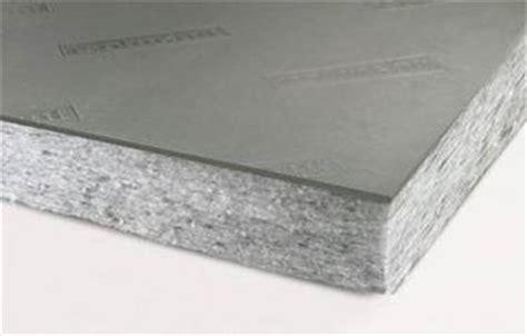 pannelli isolanti termici per pareti interne isolanti termici per pareti interne isolamento