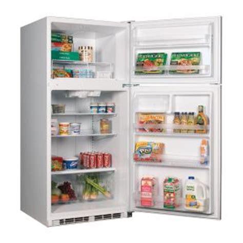 rrtgpabw fridge dimensions