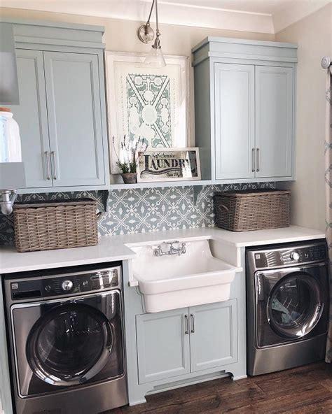 fabulous laundry room decor ideas   copy