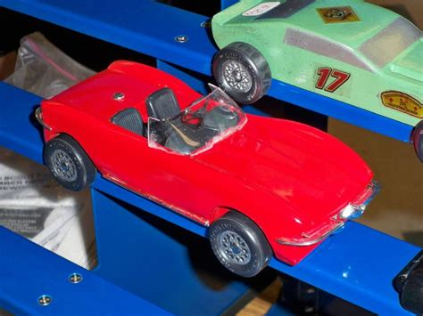30 Best Images About Pinewood Derby On Cars 30 Best Images About Derby Cars On Cars Derby