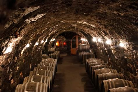 tokaji aszu  story   worlds oldest sweet wine