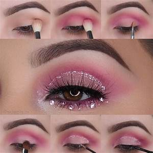 pink festival look by adele1588 on the sephora