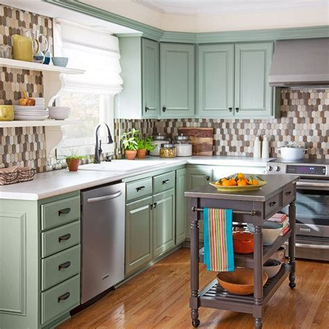 kitchen cabinet transformations 1000 ideas about rustoleum cabinet transformation on 2815