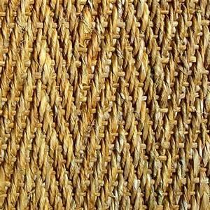 tout savoir sur les sols naturels jonc de mer sisal With tapis jonc de mer avec canapé assise haute