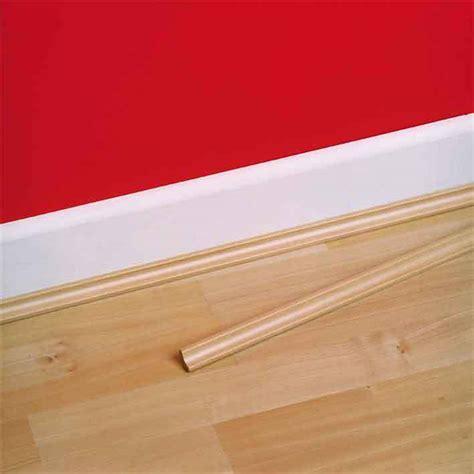 laminate flooring quadrant beading flooring accessories in burton on trent