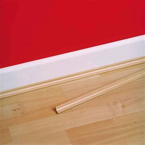 ADHESIVE etc MS POLYMER Wood Floor Burton on Trent & Derby