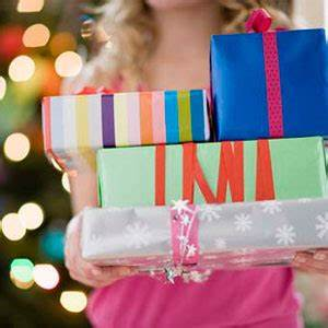 Interesting List 30 Funny Christmas Gifts