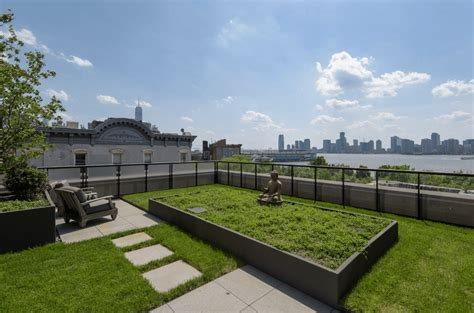 Celebrity Homes For Sale New York City Right Now