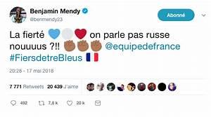 Équipe de France : une liste des 23 (presque) sans ...