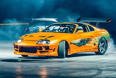 piece   fast   furious franchise