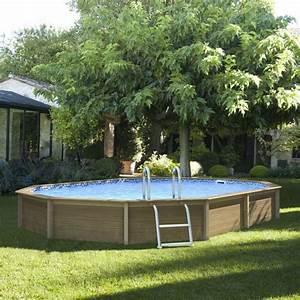 Dimension Piscine Hors Sol : piscine hors sol les 4 erreurs viter lors de l 39 installation c t maison ~ Melissatoandfro.com Idées de Décoration