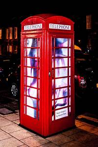 11 Weird Ways Britain U2019s Iconic Telephone Boxes Have Been