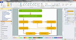 Circuit Diagram Design Software Free