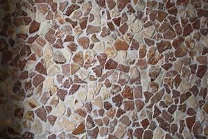 Mosaik Fliesen Rund : 1m marmor bruch mosaik naturstein stein wand boden fliesen mosaik restposten badezimmer ~ Watch28wear.com Haus und Dekorationen