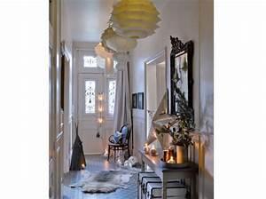 decoration entree d39une maison With decoration d une entree