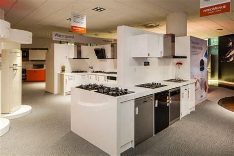 Kitchen Showroom Display Ideas  Online Information