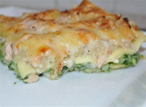 comment cuisiner le saumon frais cuisiner les brocolis encornet brocolis oh oui jujube