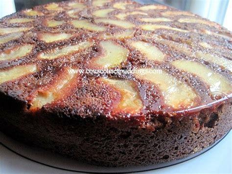 dessert aux pommes et chocolat recette de gateau aux pommes et chocolat